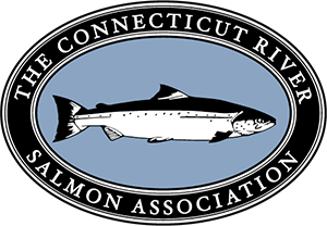 CT River Salmon Association